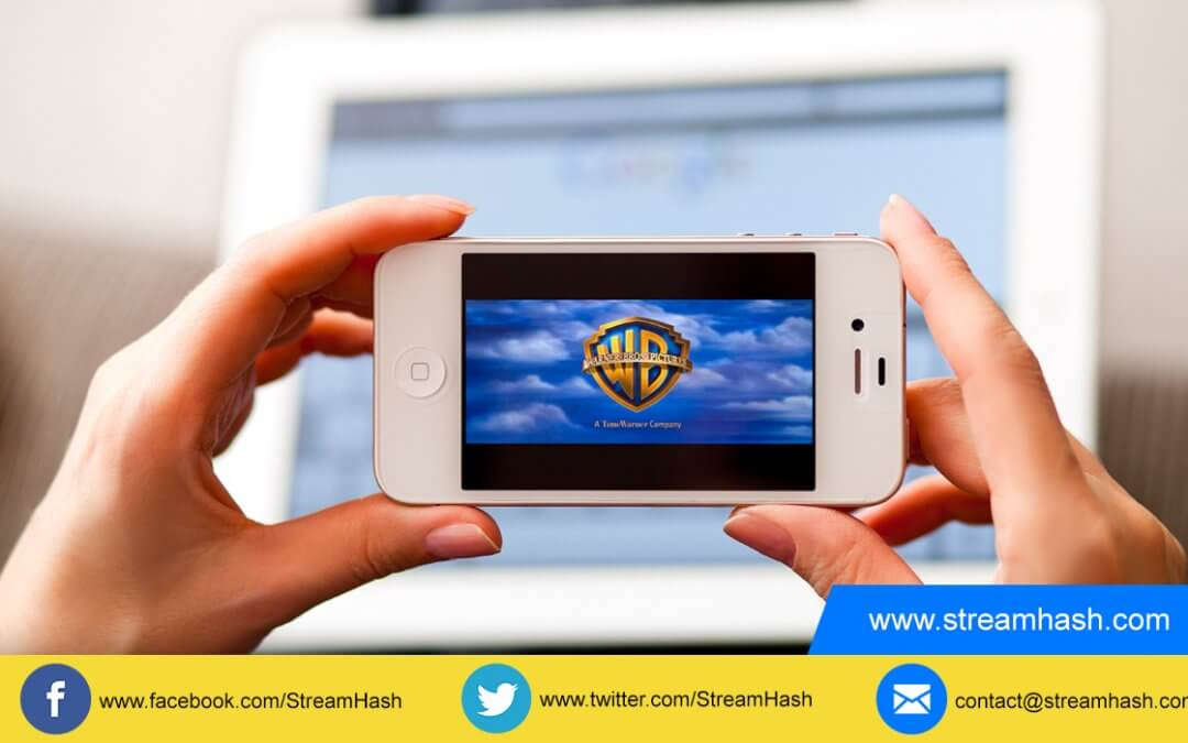 3 Effective Steps to Monetise Your Video Streaming Business
