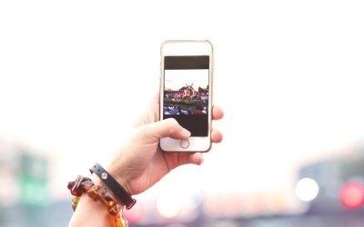 5 Best Live Video Streaming Apps for Mobile