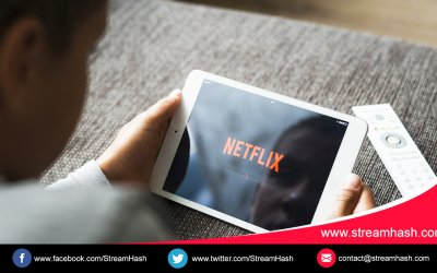 Learn How to Start a Streaming Service Like Netflix