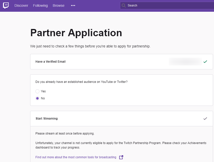 how-to-make-money-twitch-affiliate-partner