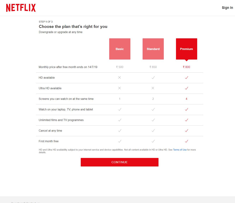 Netflix-Plans-Streamhash