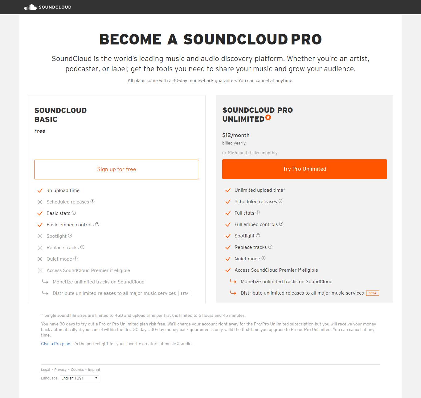 Become-a-SoundCloud-Pro-streamhash