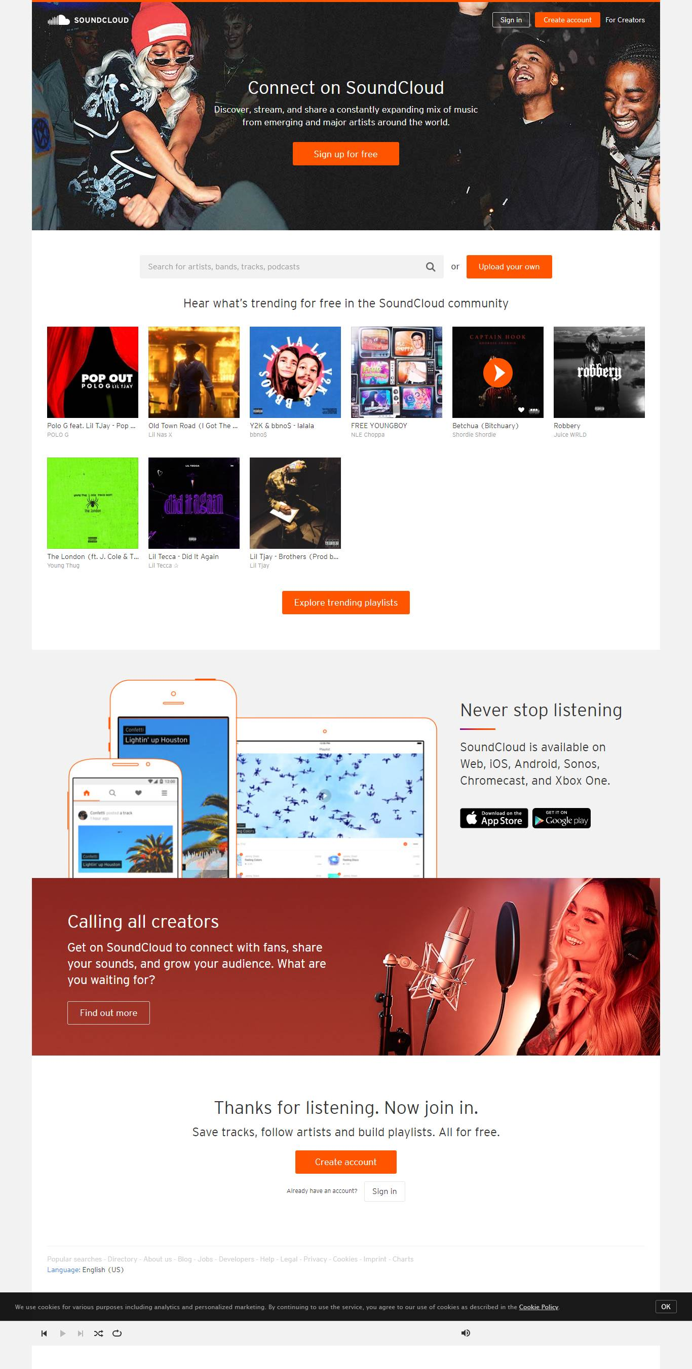 SoundCloud-Listen-to-free-music-and-podcasts-on-SoundCloud (1)