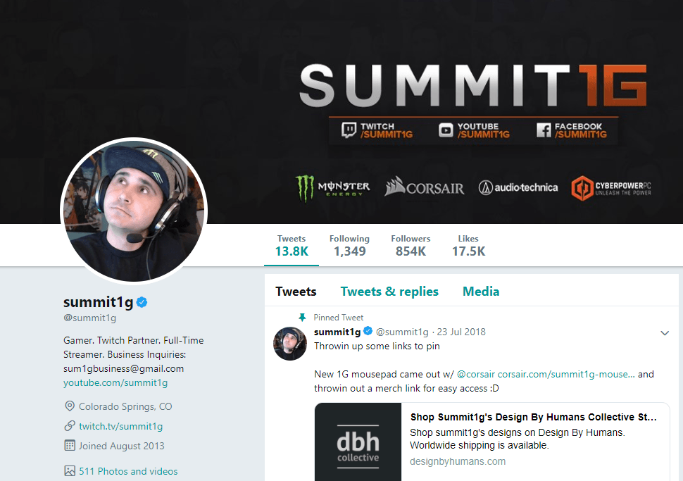 summit1g-streamhash