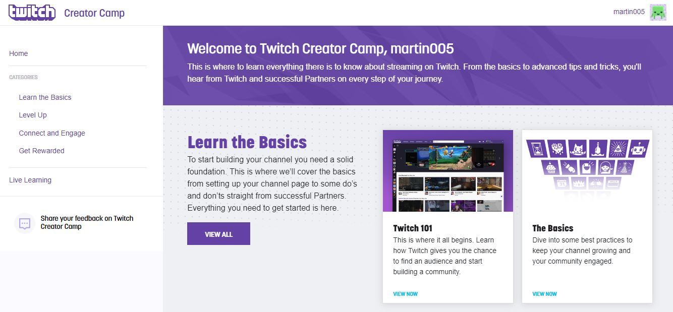 twitch_creator_camp-streamhash