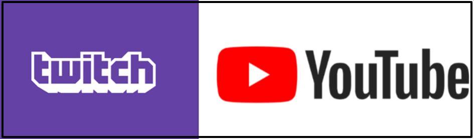 twitch_vs_youtube-streamhash