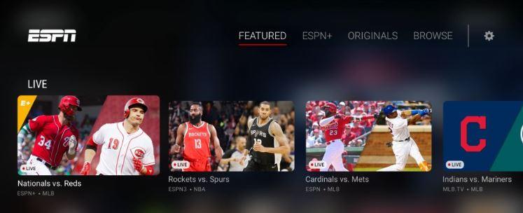 espn_sport_live_streaming