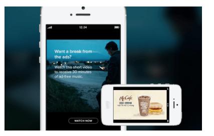 audio-sharing-websites-Sponsored-session-streamhash