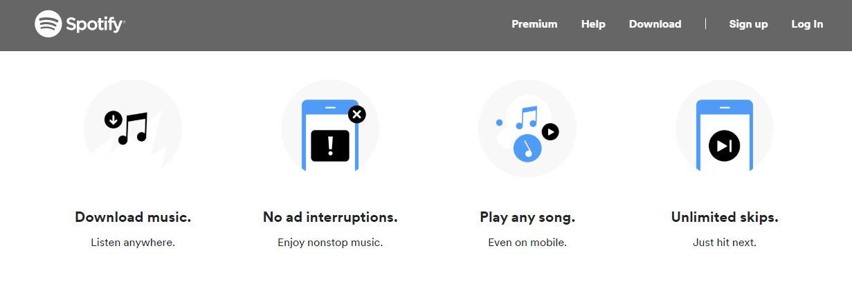 Spotify-free-vs-premium-streamhash