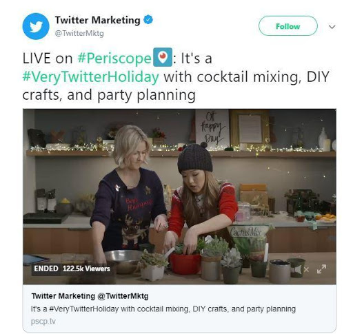 Live-stream-fun-activities-streamhash
