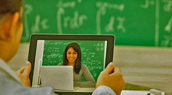 Advantages-of-live-streaming-for-online-teaching-streamhash